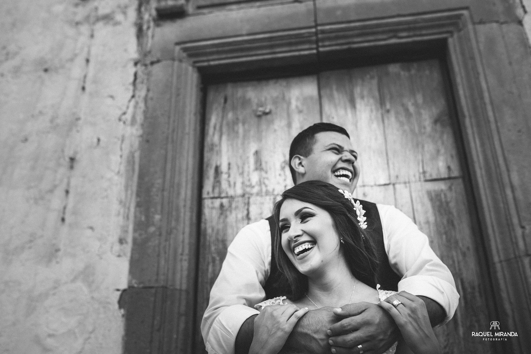 raquel miranda fotografía - trash the dress - nallely&victor-16.jpg