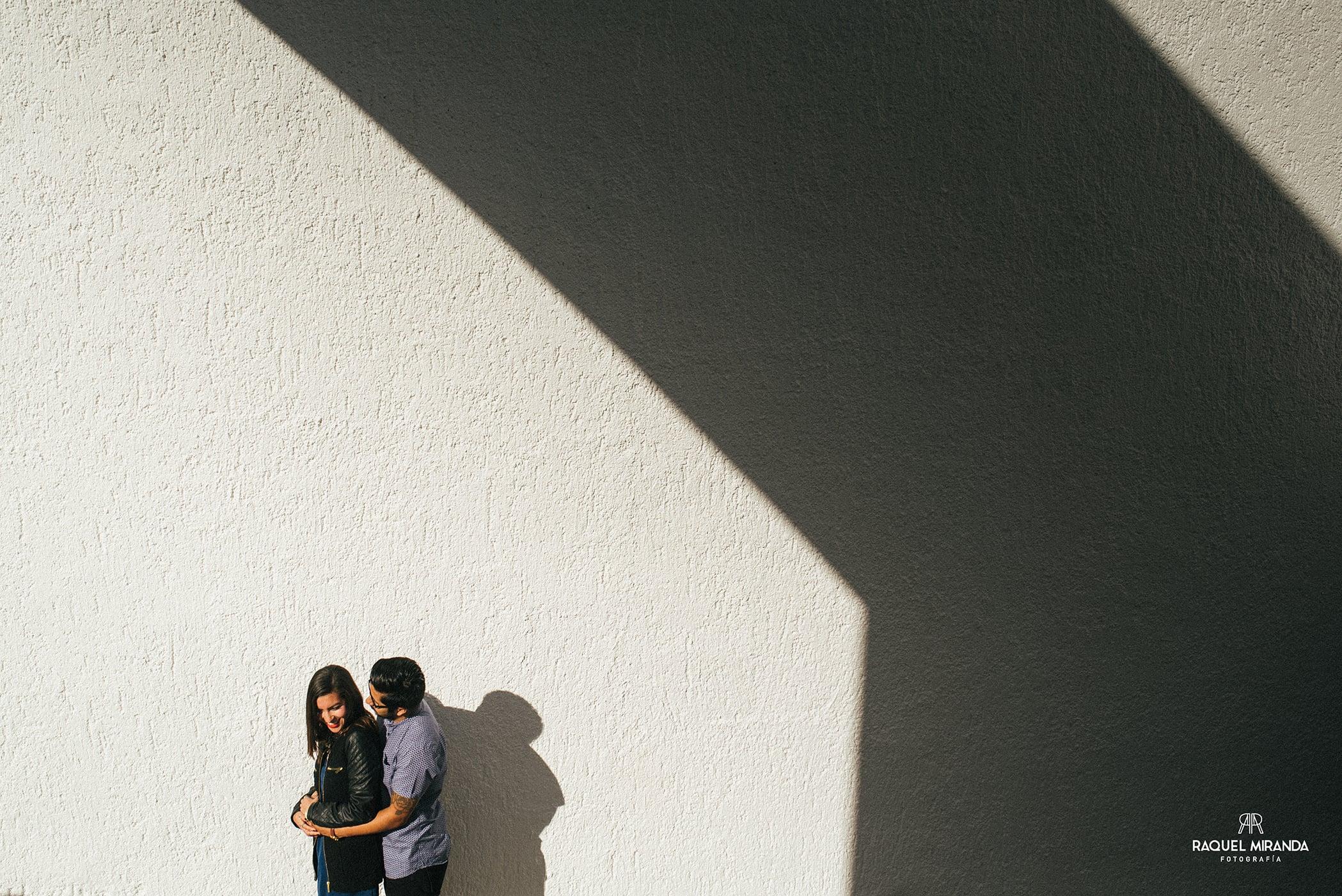 raquel miranda fotografía | sesión | angela&alvaro-11.jpg