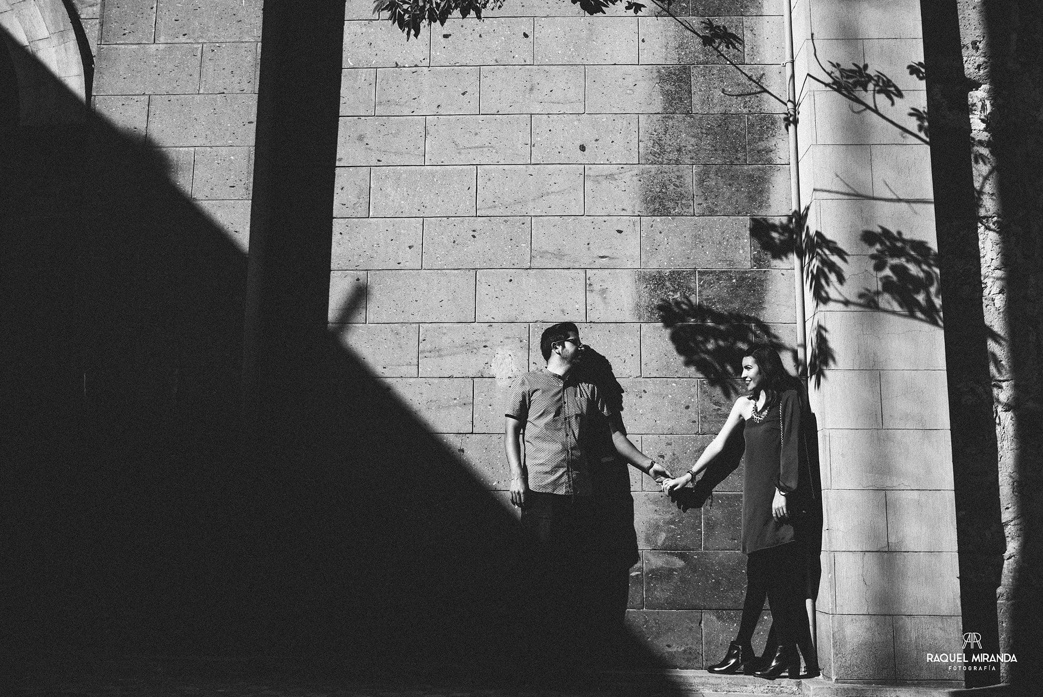 raquel miranda fotografía | sesión | angela&alvaro-24.jpg
