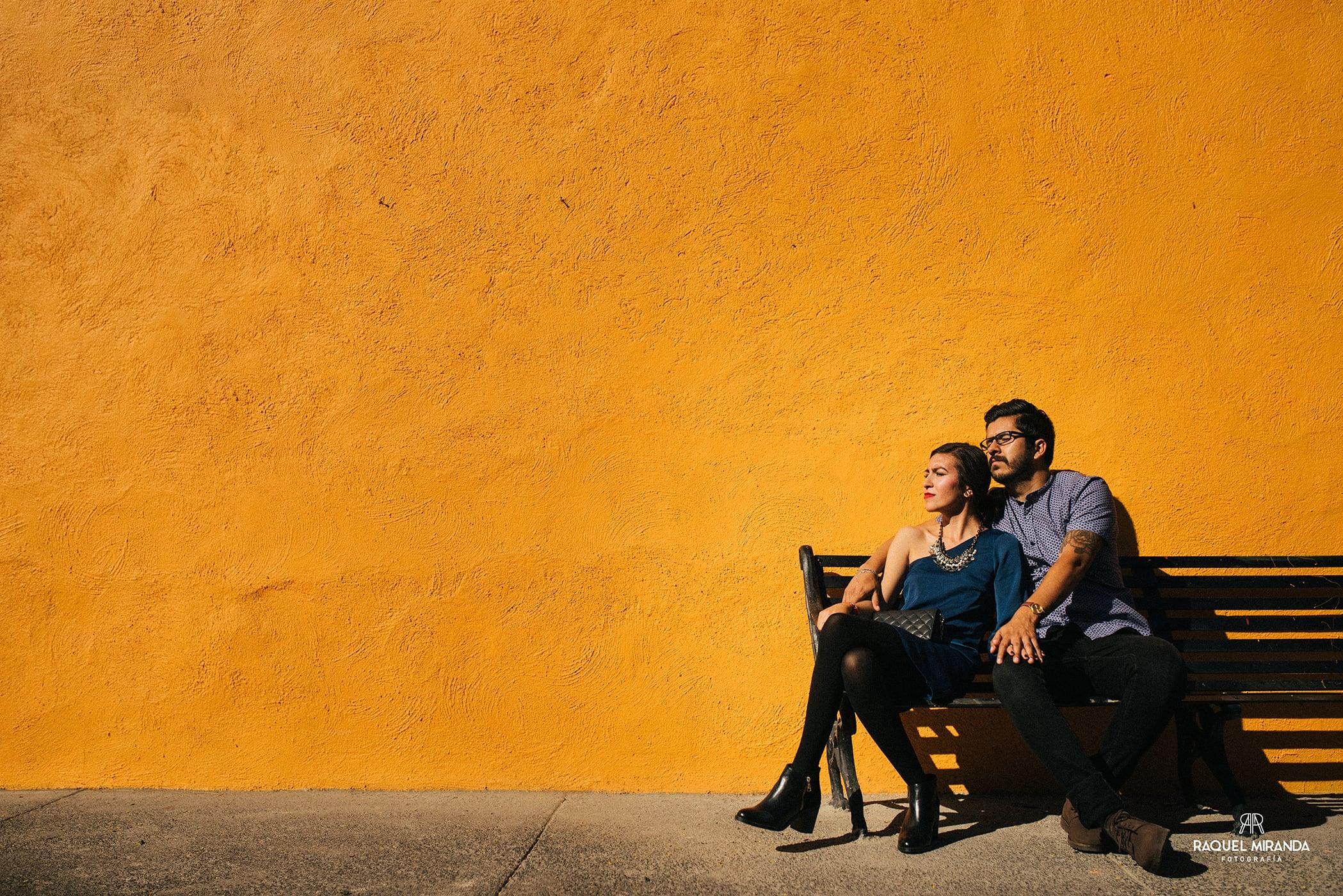 raquel miranda fotografía | sesión | angela&alvaro-30.jpg