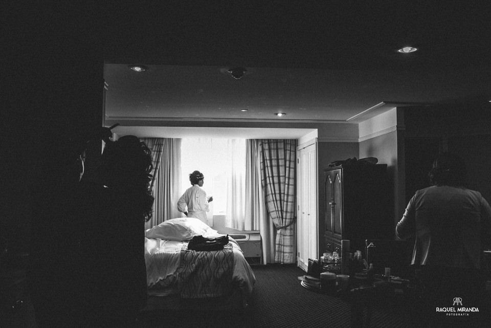 raquel miranda fotografia |boda |marce&arturo-7.jpg
