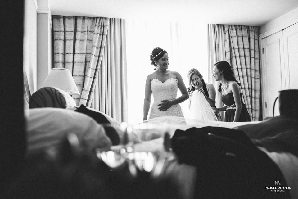 raquel miranda fotografia |boda |marce&arturo-12.jpg