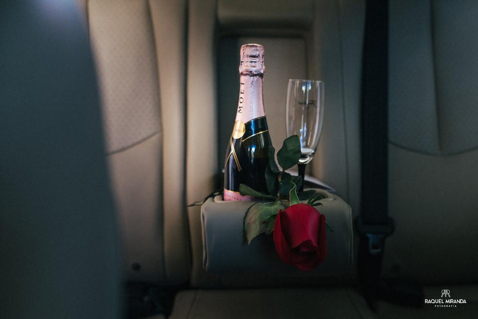 raquel miranda fotografia |boda |marce&arturo-13.jpg