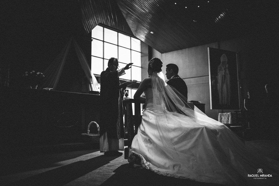 raquel miranda fotografia |boda |marce&arturo-17.jpg