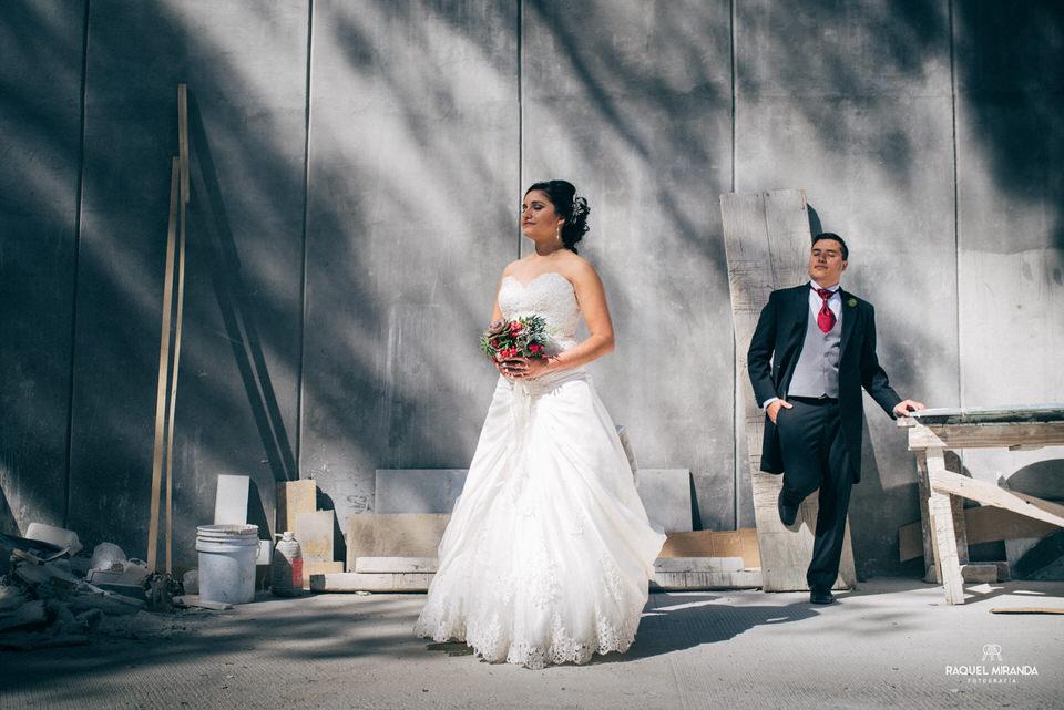 raquel miranda fotografia |boda |marce&arturo-19.jpg