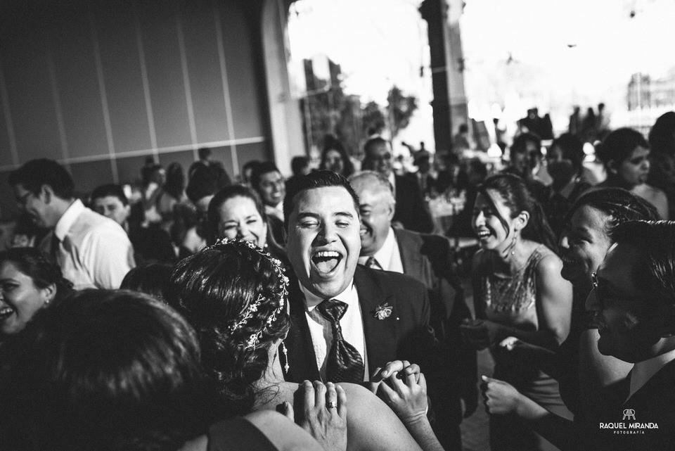raquel miranda fotografia |boda |marce&arturo-21.jpg