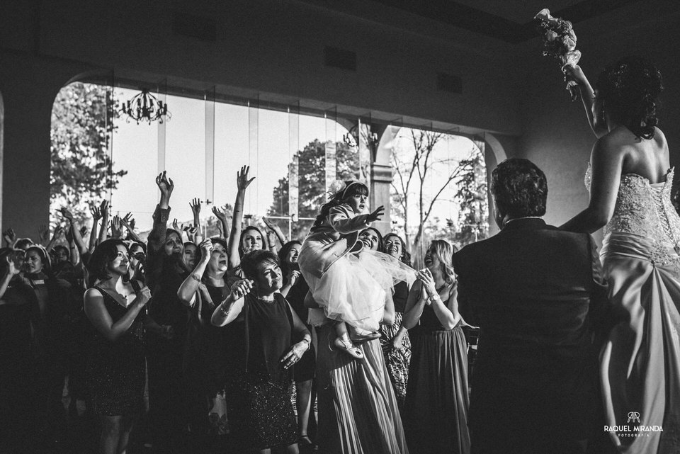 raquel miranda fotografia |boda |marce&arturo-22.jpg
