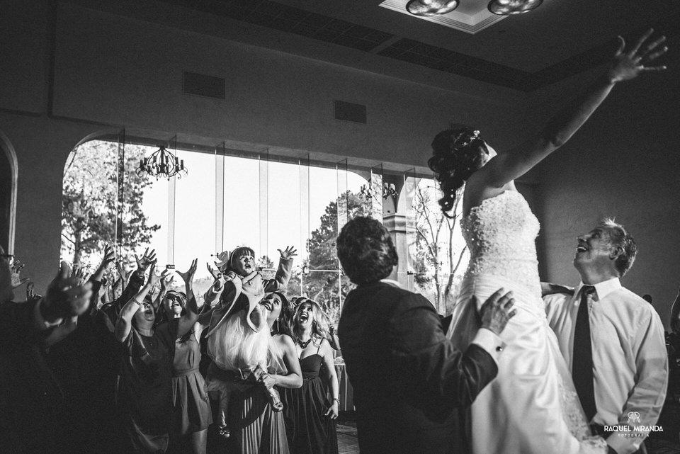 raquel miranda fotografia |boda |marce&arturo-23.jpg