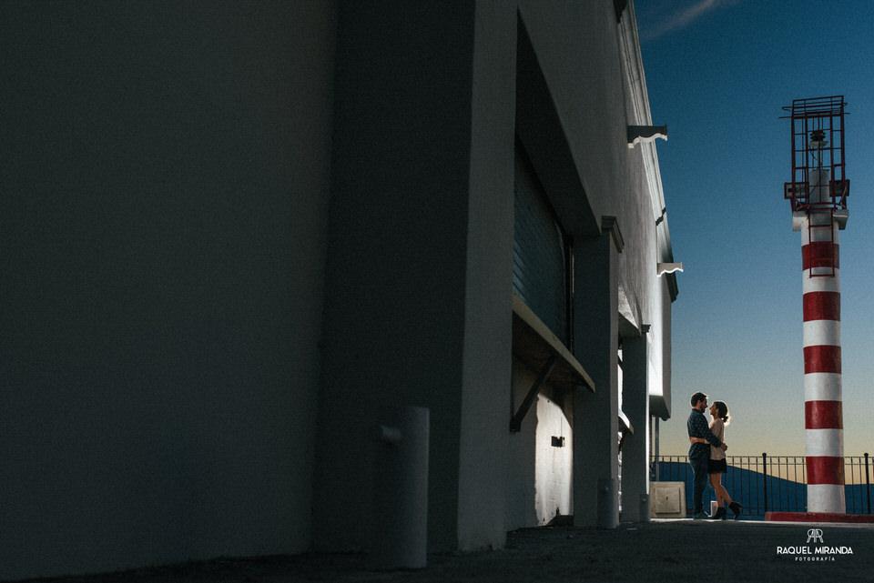 raquel miranda fotografia |sesión casual |barbara&alex-17.jpg