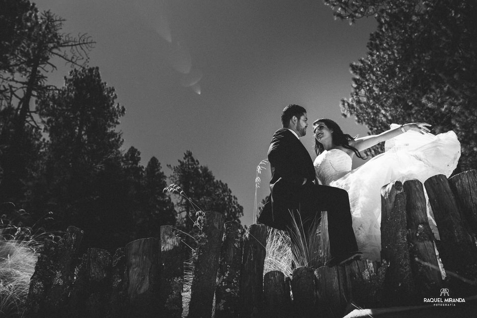 raquel miranda fotografía | trash the dress | chely&carlos-14.jpg