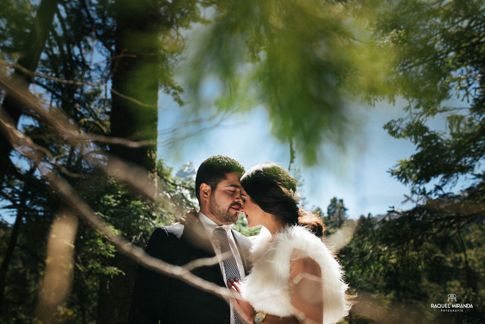 raquel miranda fotografía | trash the dress | chely&carlos-20.jpg