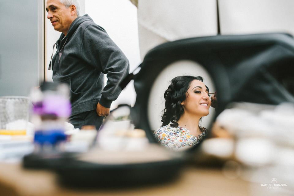 raquel miranda fotografia |boda | edith&aquiles-3.jpg
