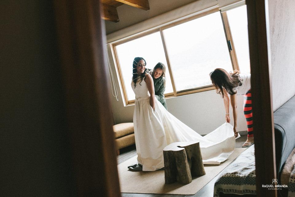 raquel miranda fotografia |boda | edith&aquiles-6.jpg