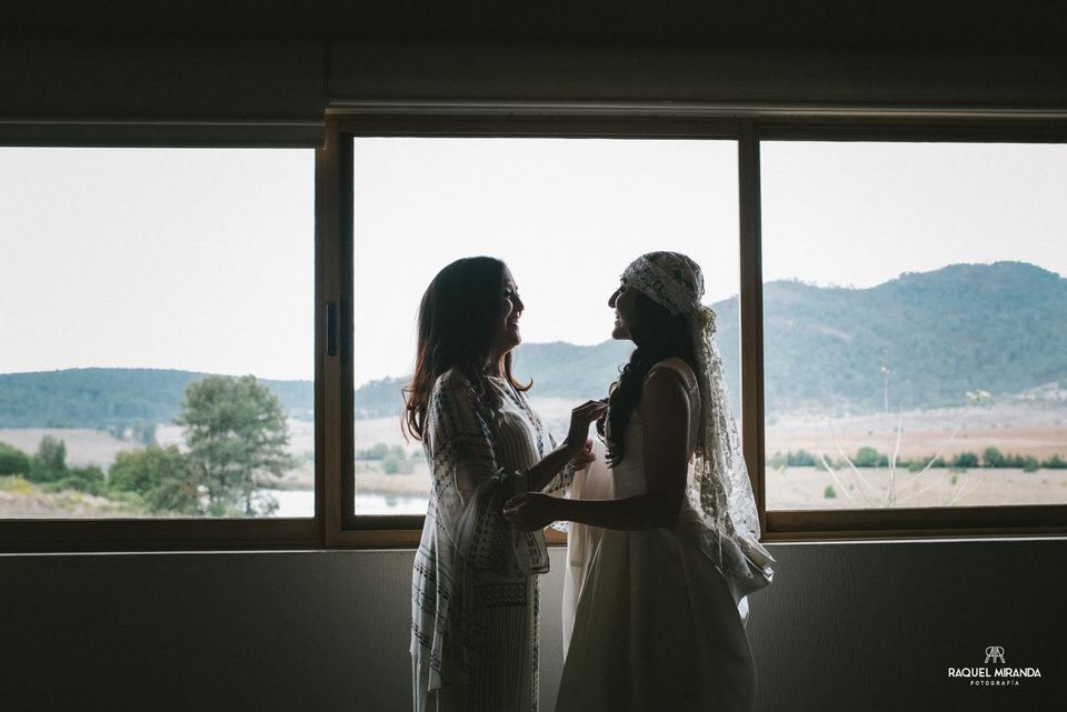 raquel miranda fotografia |boda | edith&aquiles-9.jpg