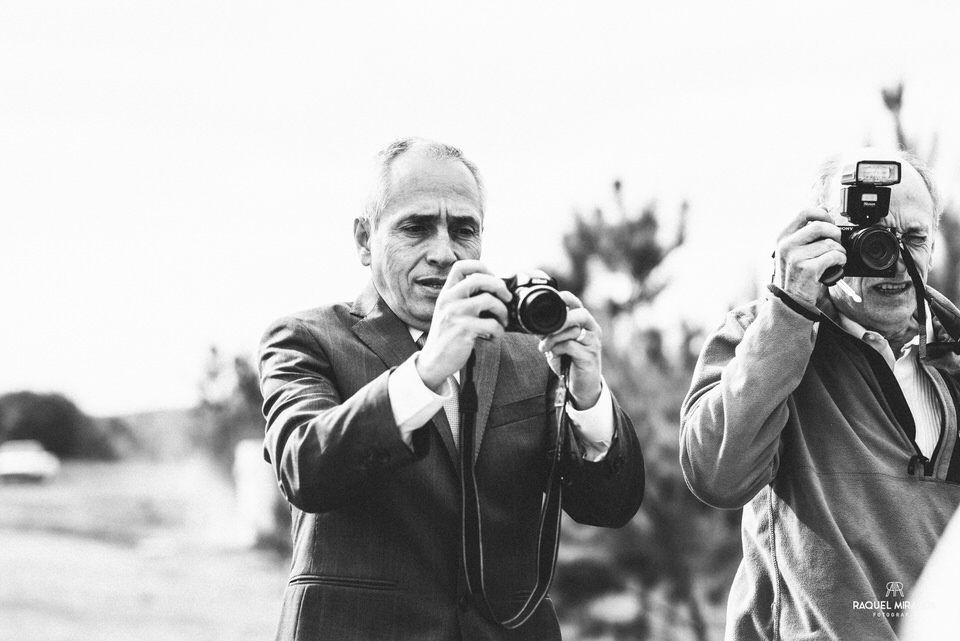 raquel miranda fotografia |boda | edith&aquiles-12.jpg