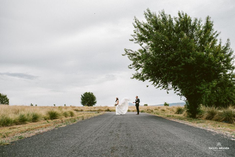 raquel miranda fotografia |boda | edith&aquiles-13.jpg