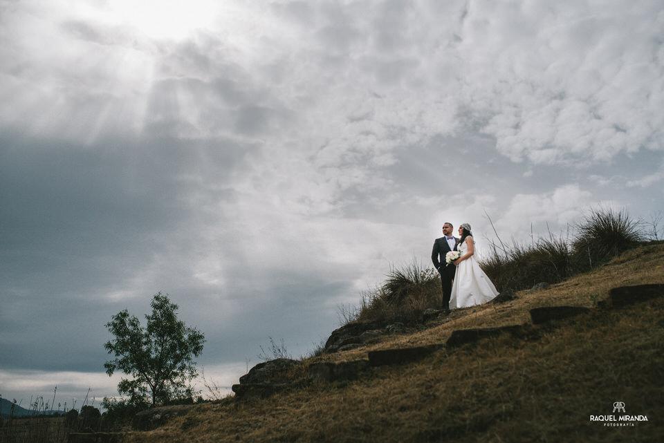 raquel miranda fotografia |boda | edith&aquiles-16.jpg