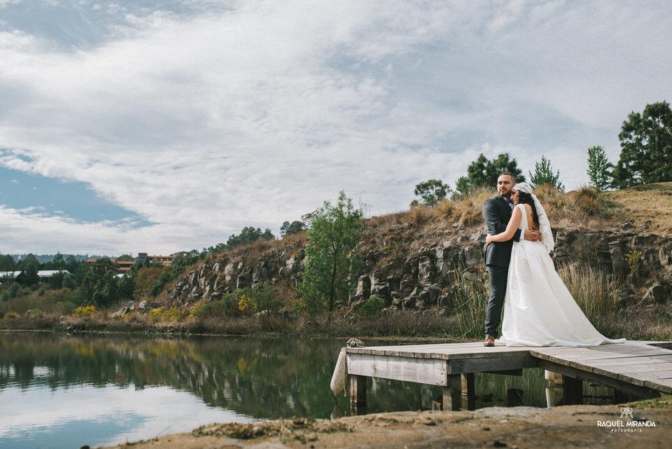 raquel miranda fotografia |boda | edith&aquiles-18.jpg
