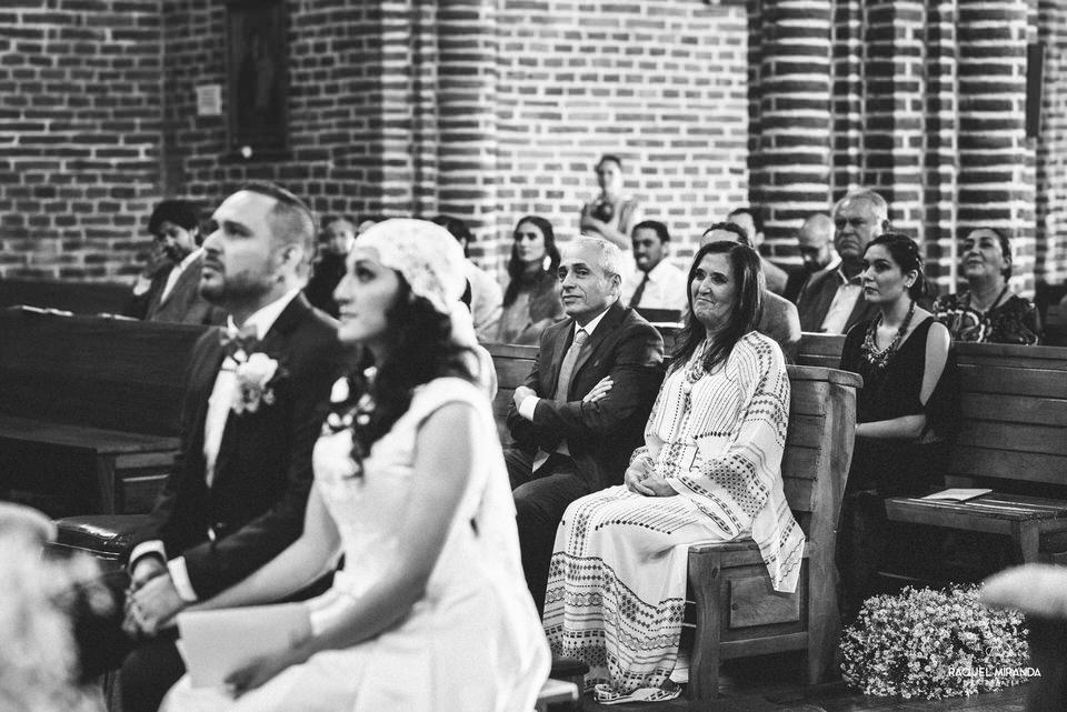 raquel miranda fotografia |boda | edith&aquiles-23.jpg