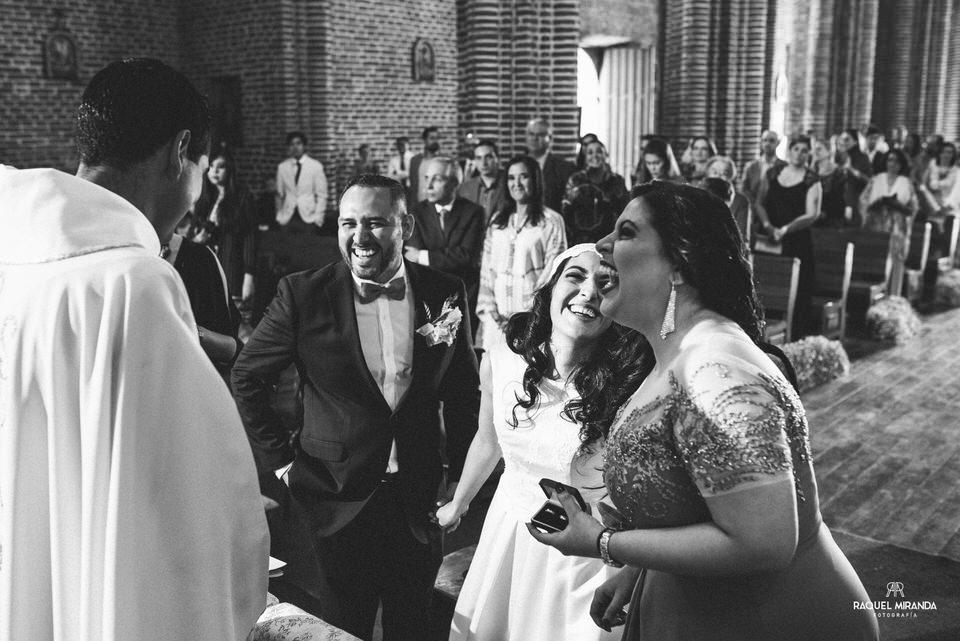 raquel miranda fotografia |boda | edith&aquiles-24.jpg