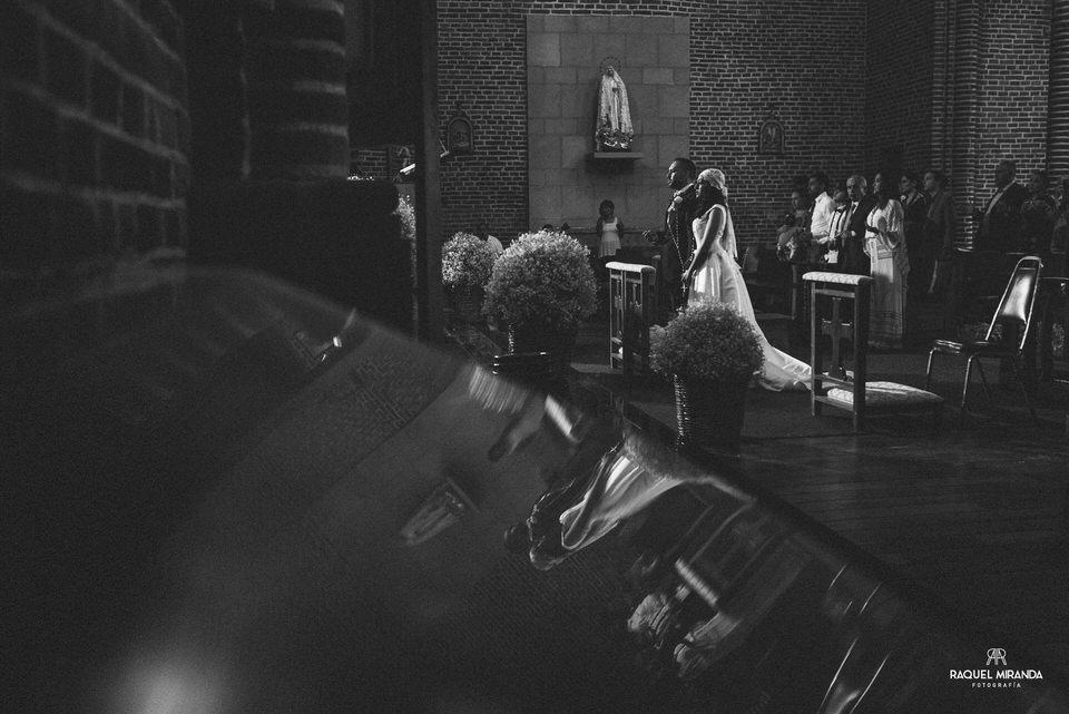 raquel miranda fotografia |boda | edith&aquiles-26.jpg