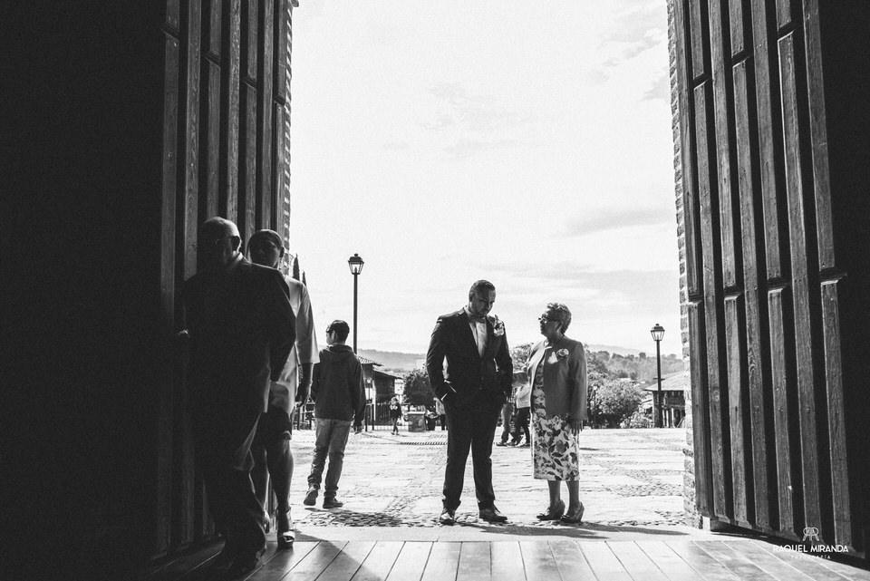raquel miranda fotografia |boda | edith&aquiles-21.jpg