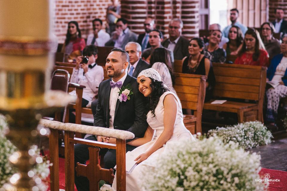 raquel miranda fotografia |boda | edith&aquiles-22.jpg
