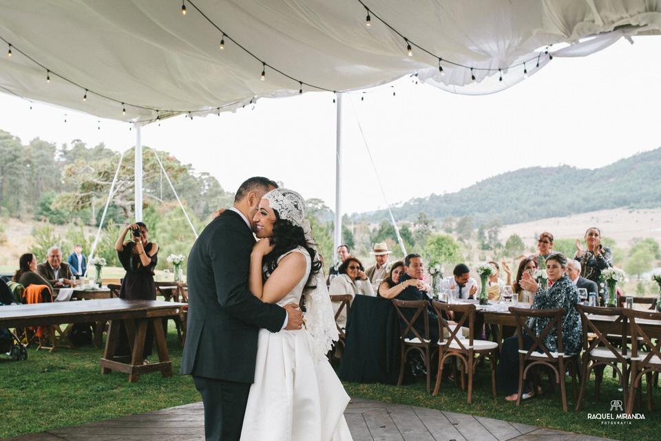 raquel miranda fotografia |boda | edith&aquiles-35.jpg