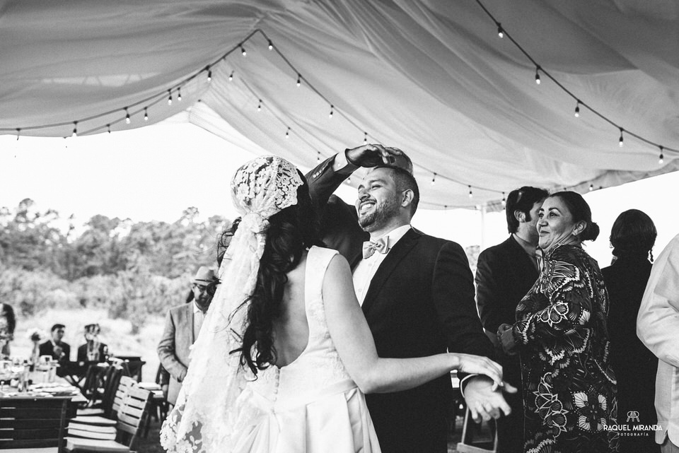 raquel miranda fotografia |boda | edith&aquiles-38.jpg