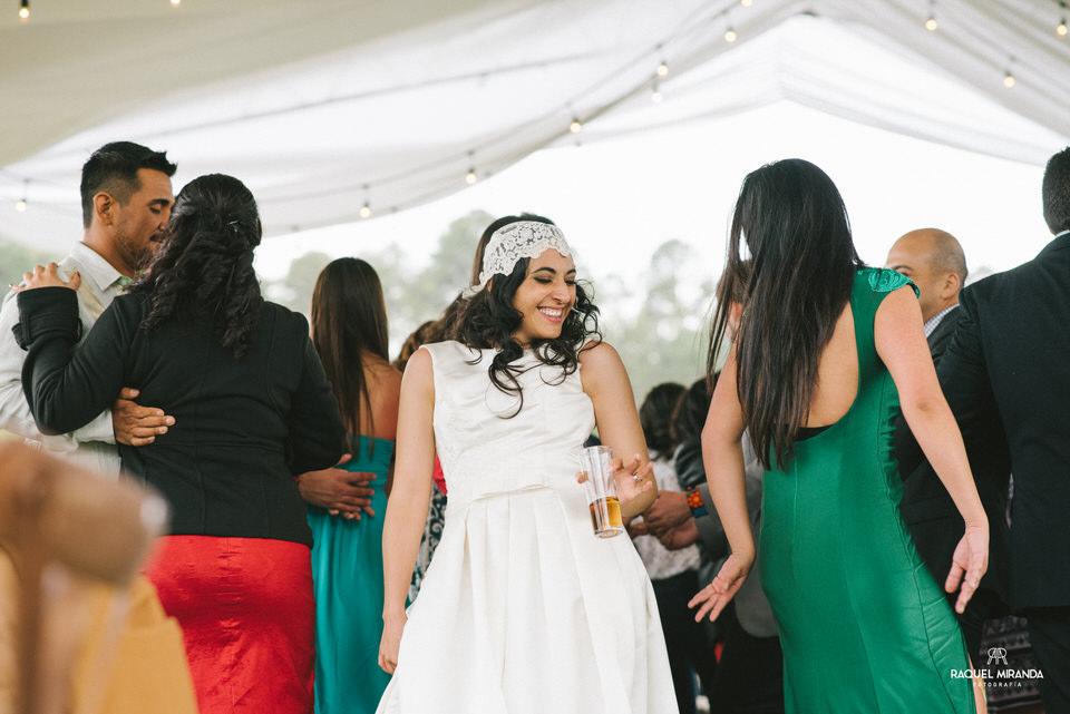 raquel miranda fotografia |boda | edith&aquiles-45.jpg