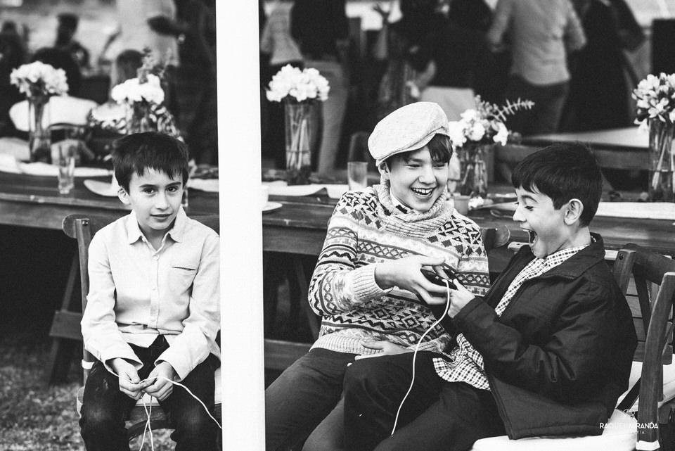 raquel miranda fotografia |boda | edith&aquiles-44.jpg