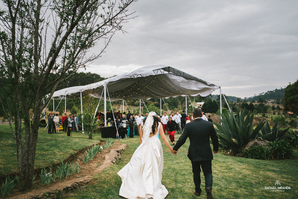 raquel miranda fotografia |boda | edith&aquiles-51.jpg