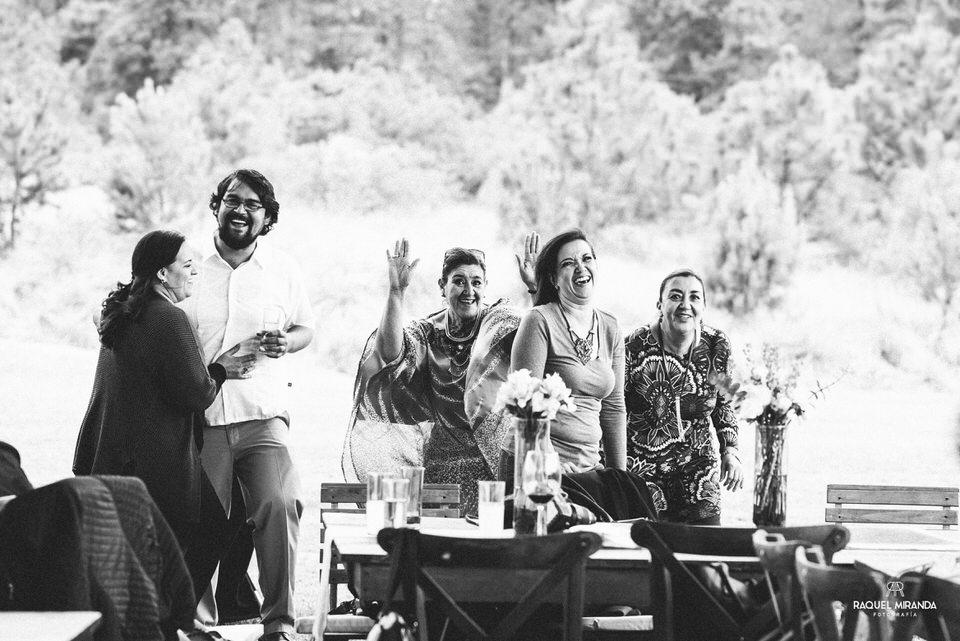 raquel miranda fotografia |boda | edith&aquiles-53.jpg