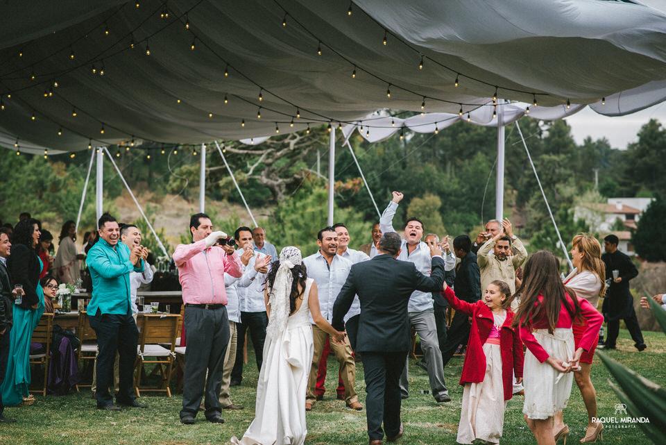 raquel miranda fotografia |boda | edith&aquiles-52.jpg