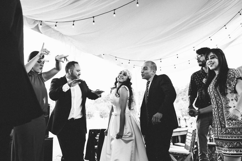 raquel miranda fotografia |boda | edith&aquiles-54.jpg