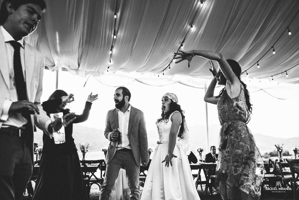 raquel miranda fotografia |boda | edith&aquiles-56.jpg