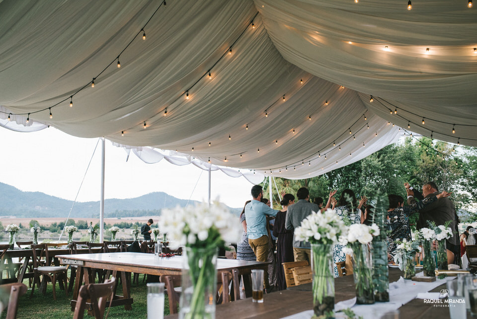 raquel miranda fotografia |boda | edith&aquiles-55.jpg