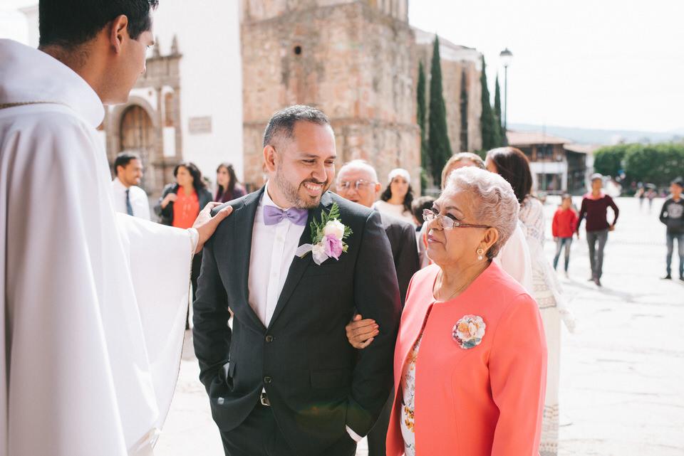 raquel miranda fotografia |boda | edith&aquiles-59.jpg