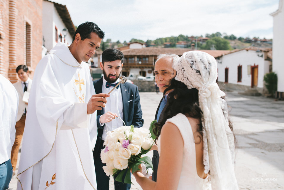 raquel miranda fotografia |boda | edith&aquiles-60.jpg