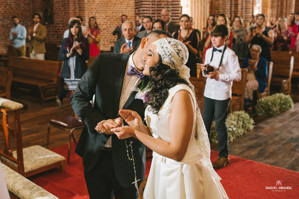 raquel miranda fotografia |boda | edith&aquiles-63.jpg