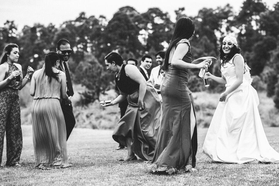 raquel miranda fotografia |boda | edith&aquiles-67.jpg