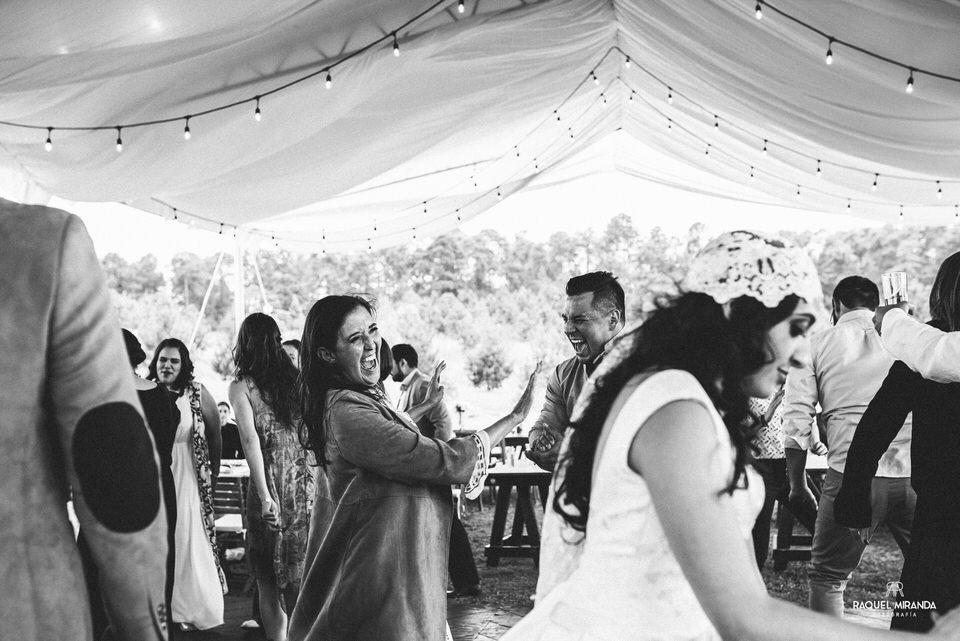 raquel miranda fotografia |boda | edith&aquiles-70.jpg