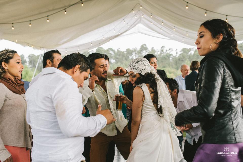 raquel miranda fotografia |boda | edith&aquiles-73.jpg