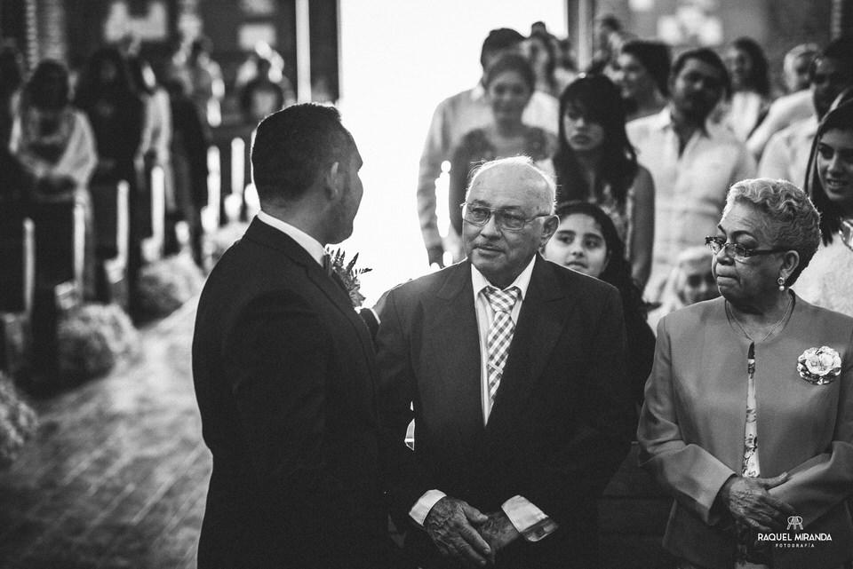 raquel miranda fotografia |boda | edith&aquiles-79.jpg