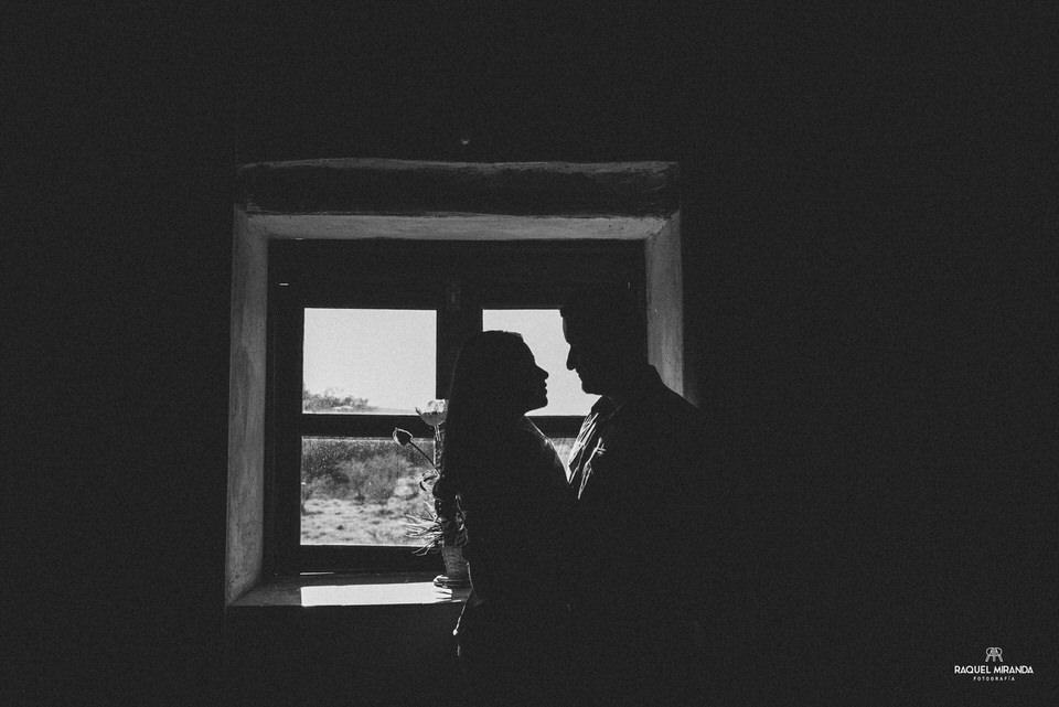 raquel miranda fotografia |sesión | iliana&fabian-4-1.jpg