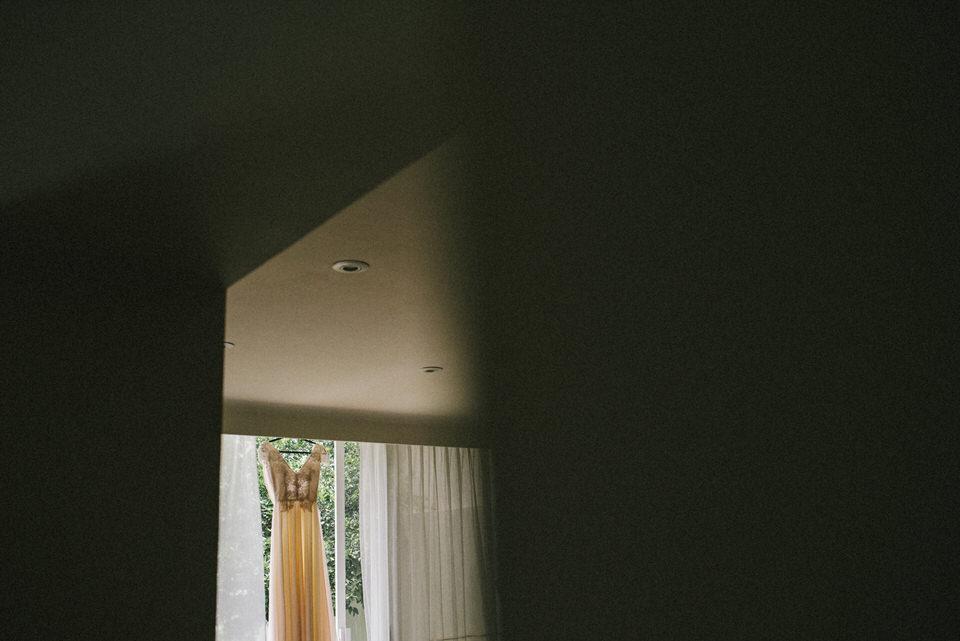 raquel miranda fotografía | boda | barbara&alex-1.jpg