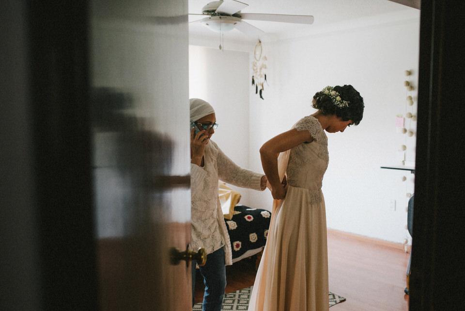raquel miranda fotografía | boda | barbara&alex-6-1.jpg