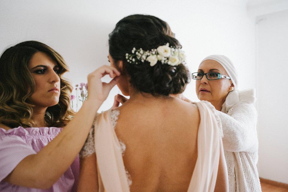 raquel miranda fotografía | boda | barbara&alex-7-1.jpg