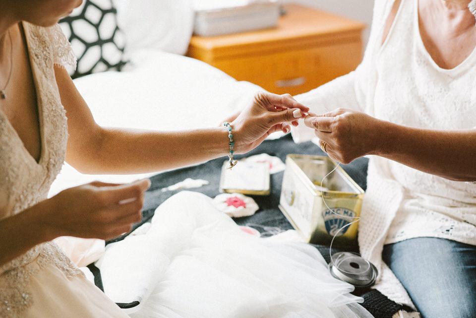 raquel miranda fotografía | boda | barbara&alex-10-1.jpg