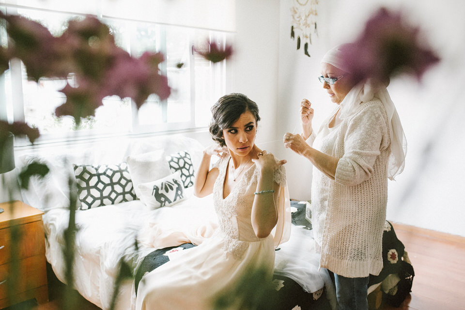 raquel miranda fotografía | boda | barbara&alex-11-1.jpg
